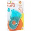 Прорезыватель Bright Starts Синяя ножка ( ID 2734007 )