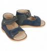 Сандалии Tapiboo Ирис, цвет: синий ( ID 8940865 )