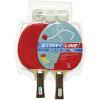 Набор теннисных ракеток Level 100, мячи Club Select, 3 шт ( ID 5032457 )