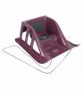 Санки Happy Baby Slidex, цвет: bordo ( ID 7173235 )