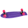 Скейт мини круизер Penny Nickel Purple 27 (68.6 см) ( ID 1082798 )