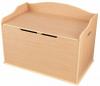 KidKraft Ящик для игрушек Austin Toy Box