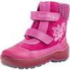 Утепленные ботинки Котофей ( ID 6913173 )