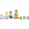 Игровой набор Disney Princess Рапунцель 7.5 см ( ID 3601674 )