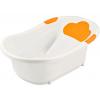Детская ванночка Roxy-Kids, оранжевый ( ID 10734327 )