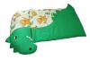 Спальный конверт ДоММой Динозавр 5DU021S