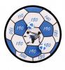 Дартс Наша Игрушка детский Футбольный мяч, 28 см ( ID 10266014 )