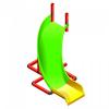 Горка Quadro Curver Slide 10020