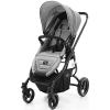 Прогулочная коляска Valco baby Snap 4 Ultra / Cool Grey ( ID 7922881 )