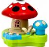 Светильник S+S Toys Светлячок 100451922