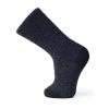 Носки Norveg Thermo+ ( ID 7169954 )