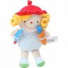 Развивающая игрушка K's Kids Джулия Что носить ( ID 2894162 )