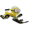 Снегокат Snow Moto Minion Despicable Me 37018 MINION