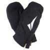 Варежки сноубордические женские Volcom Bistro Mitten Black черный ( ID 1104272 )