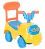 Каталка детская Kids Rider 1821A, цвет: rolling fun ( ID 9446227 )