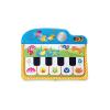 Пианино для кроватки WinFun со звуками и мелодиями 7771951