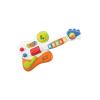 Маленькая гитара рок-звезды WinFun ( ID 7771987 )
