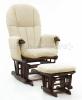 Кресло для мамы Tutti Bambini Daisy GC35 GC35