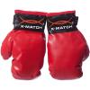 Перчатки X-matсh для бокса 7684042