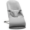 Кресло-шезлонг BabyBjorn Bliss Jersey, светло-серый ( ID 11487268 )