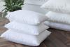 German Grass Подушка мягкая Kinder Pillow Down 62112