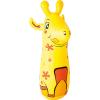 Надувная игрушка для боксирования Жираф, 91 см, Bestway 5486901