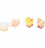 Набор игрушек Огонек Домашиние животные ( ID 907432 )