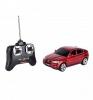 Машина на радиоуправлении GK Racer Series BMW X6 1 : 24 ( ID 3730386 )