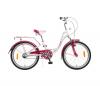"Велосипед двухколесный Novatrack Butterfly 20"" 20AH3N.BUTTERFLY"