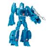 Hasbro Transformers B7762 Трансформеры Дженерэйшенс: Войны Титанов Дэлюкс