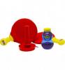 Paddle Bubble Paddle Bubble с набором ракеток ( ID 5422351 )