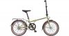 """Велосипед двухколесный Novatrack AURORA SRAM 2 speed 20"""" 20AURORA2S.GR6"""