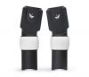 Адаптер для автокресла Bugaboo Buffalo/Fox для Maxi-Cosi 85111/441200MC01