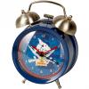 Часы Spiegelburg Будильник Capt'n Sharky 13809