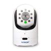 Luvion Дополнительная камера для Grand Elite 2 Кам. G.E 2