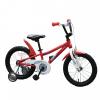 Велосипед двухколесный Mars Ride 16 16