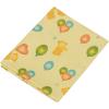 Клеёнка-наматрасник с ПВХ покрытием, Roxy-Kids, желтый ( ID 4231877 )