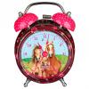 Часы Spiegelburg Будильник Pferdefreunde 30478 30478