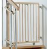 Geuther Ворота безопасности лестничные Plus 2735+ 2735+