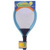 """Игровой набор 1toy """"Теннис"""" ракетки и мячик ( ID 8422625 )"""