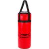 Груша для бокса X-Match, 40 см ( ID 10728202 )