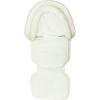 Mima Мягкий вкладыш Baby Head rest S101-19BG