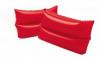 Нарукавники надувные Intex оранжевые 25 х 17 см, 25х17 ( ID 187860 )