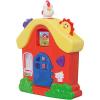 """Развивающая игрушка """"Интерактивный домик"""", Kiddieland ( ID 5054091 )"""