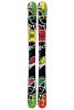 Горные лыжи Lib Tech Nas Pow 181 2 Pk Assorted ( ID 1166701 )