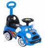 Каталка Bony JR-914B-2, цвет: синий ( ID 6293341 )