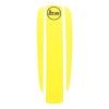 Наклейка на деку Penny Panel Sticker Yellow 22(55.9 см) желтый ( ID 1086951 )