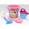 """Набор игрушек для песочницы Полесье """"Принцессы Disney» № 13, 5 предметов ( ID 7992107 )"""