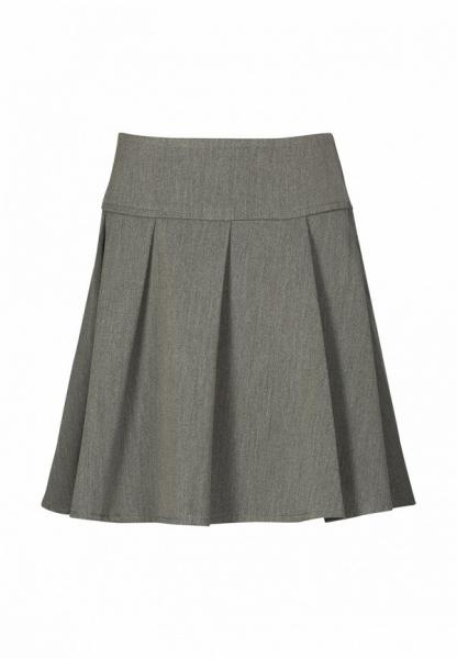 Купить юбка sky lake mp002xg00bftr320