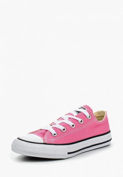 Купить кеды converse co011accd825e330